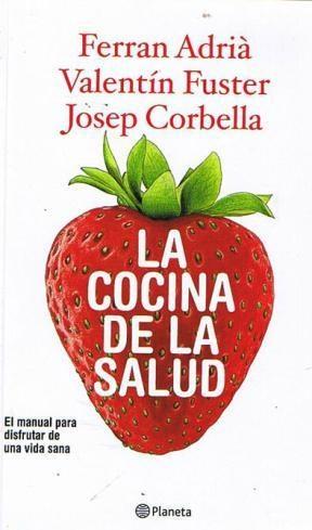 Papel Cocina De La Salud, La