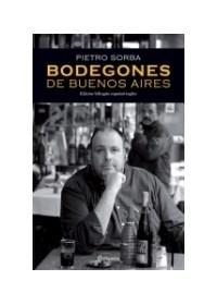 Papel Bodegones De Buenos Aires. Edicion Aumentada