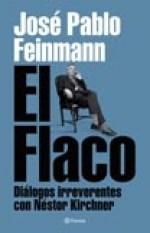 Papel Flaco, El