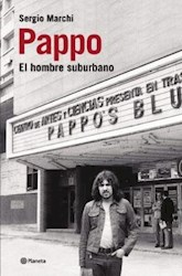 Libro Pappo