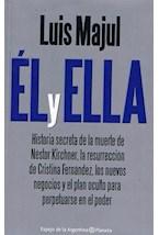 Papel EL Y ELLA