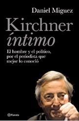 Papel Kirchner Intimo