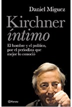 Papel KIRCHNER INTIMO