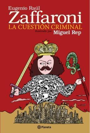 Papel La Cuestión Criminal