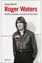Papel ROGER WATERS
