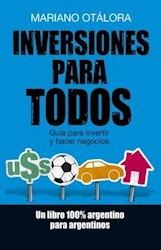 Papel Inversiones Para Todos