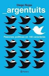 Libro Argentuits