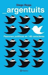 Papel Argentuits