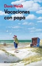 Papel Vacaciones Con Papa