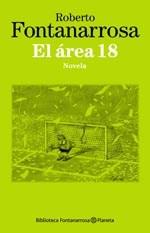 Papel Area 18, El