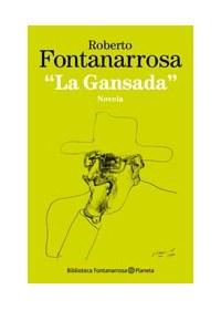 Papel La Gansada