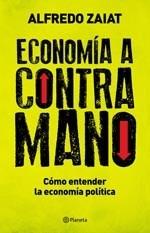 Papel Economia A Contramano, La
