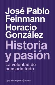 Papel Historia Y Pasión