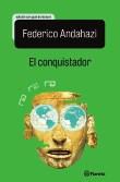 Papel Conquistador, El Edicion Escolar