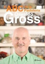 Libro El Abc De La Pasteleria