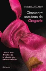 Papel Cincuenta Sombras De Gregorio