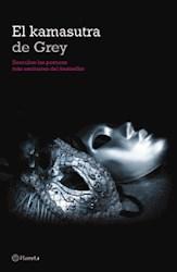 Papel Kamasutra De Grey, El