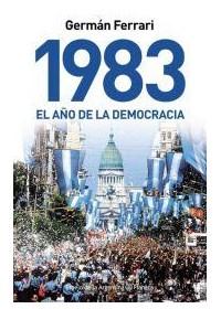 Papel 1983