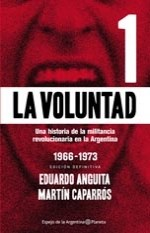 Libro 1. La Voluntad