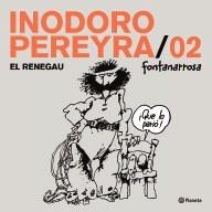 Papel Inodoro Pereyra 02