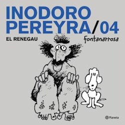 Papel Inodoro Pereyra 04