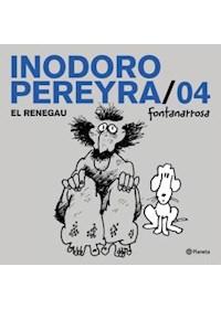 Papel Inodoro Pereyra 4
