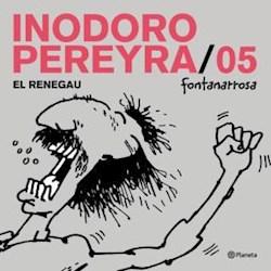 Papel Inodoro Pereyra 05