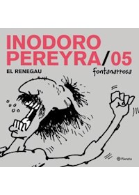 Papel Inodoro Pereyra 5