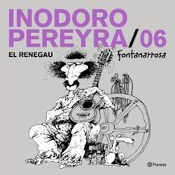 Papel Inodoro Pereyra 06
