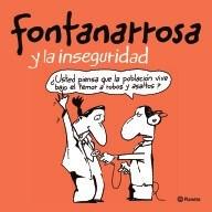 Papel Fontanarrosa Y La Inseguridad