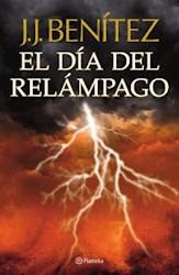 Papel Dia Del Relampago, El
