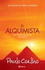 Papel Alquimista, El - Edicion 25 Años