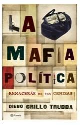 Papel LA MAFIA POLITICA