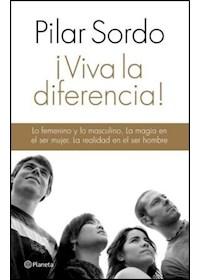 Papel Viva La Diferencia!