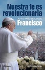 Papel Nuestra Fe Es Revolucionaria