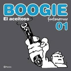 Papel Boogie El Aceitoso 01