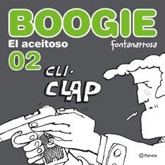 Papel Boogie El Aceitoso 02