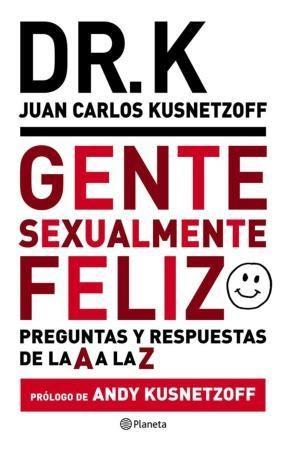 E-book Gente Sexualmente Feliz