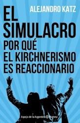 Papel Simulacro, El