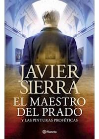 Papel El Maestro Del Prado