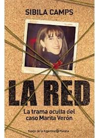 Papel La Red