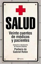 Libro Salud