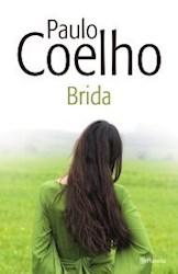 Libro Brida