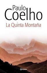 Papel Quinta Montaña, La