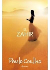 Papel El Zahir (Reedición)