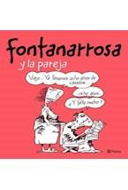 Papel FONTANARROSA Y LA PAREJA
