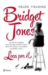 Papel BRIDGET JONES LOCA POR EL