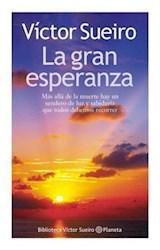 Papel Gran Esperanza, La