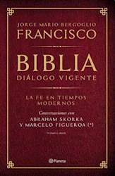 Papel Biblia Dialogo Vigente