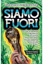Papel SIAMO FUORI